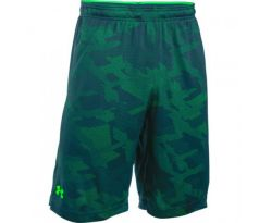 Kraťase Under Armour - RAID JACQUARD SHORT